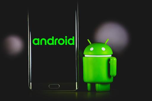 Androidの操作を便利に!あまり知られていない便利機能
